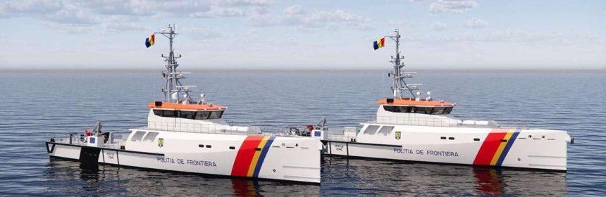 nave-politia-de-frontiera