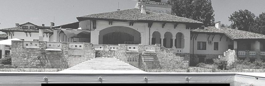 palatul-reginei-maria