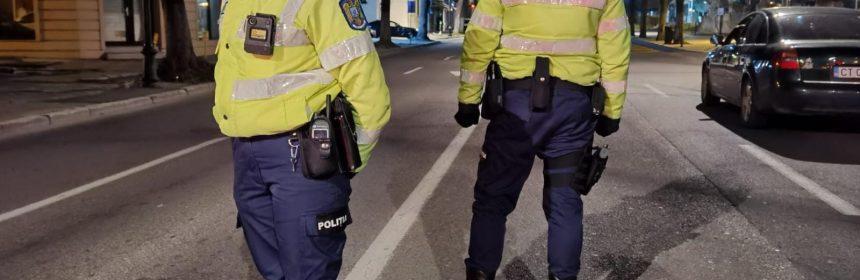 politia-constanta-actiuni-covid-2