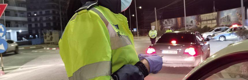 politie-constanta-controale