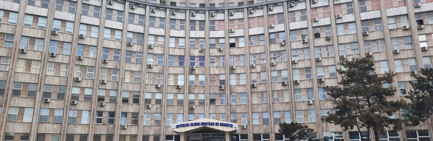 spitalul judetean constanta (2)