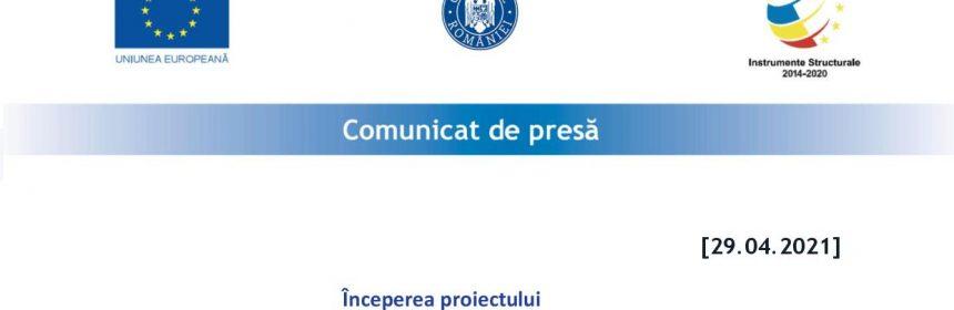 GEORGIANA-ALINA-SRL-Comunicat_de_Presa