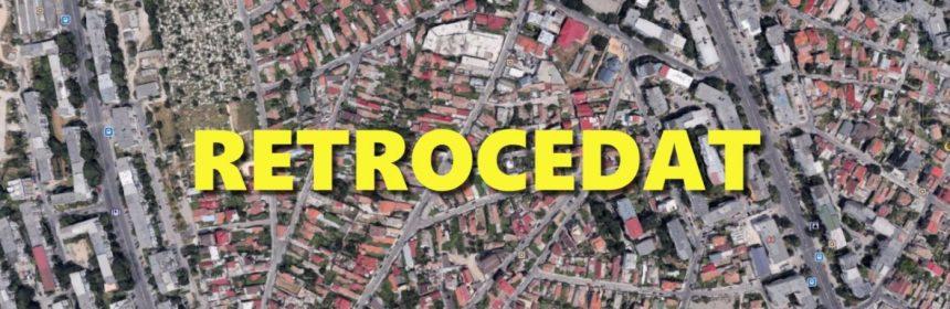 Motivarea în răsunătorul dosar ANRP privind retrocedarea a 25 de hectare din Constanța, în care s-au dat peste 50 de ani de închisoare. Detalii inedite din dosar. Implicarea politicienilor