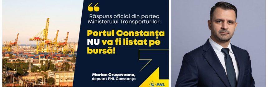 marian-crusoveanu-port-constanta