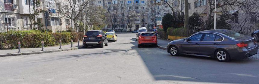 strada-Dionisie-cel-Mic2