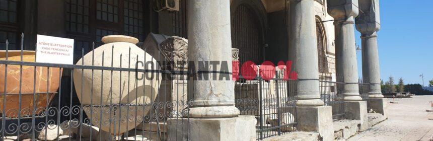 Muzeul-de-Istorie-si-Arheologie-Constanta
