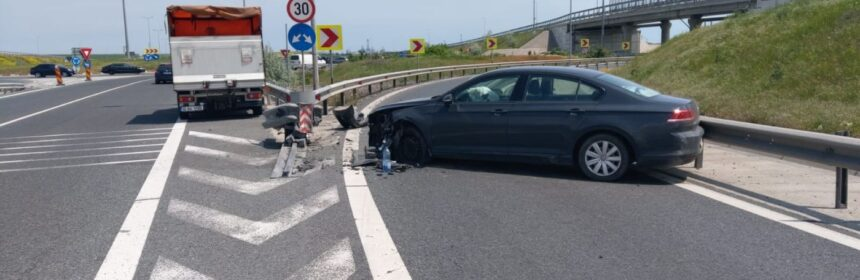 accident-autostrada-4
