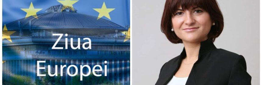 """România să găsească mijloacele prin care să își redefinească poziția în mod pragmatic și eficient"""""""