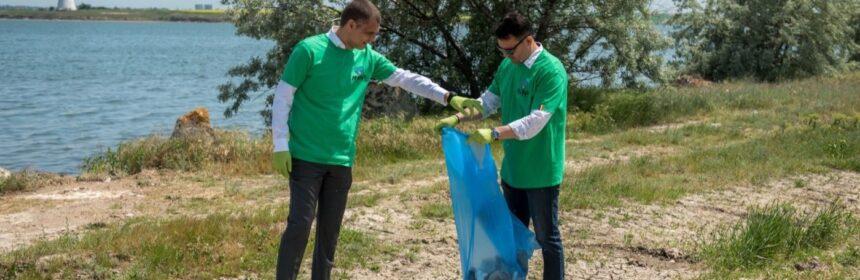 ecologizare-techirghiol-2