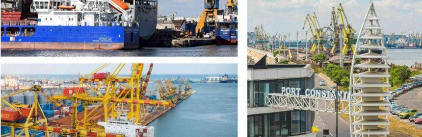 port-constanta-raport-2020