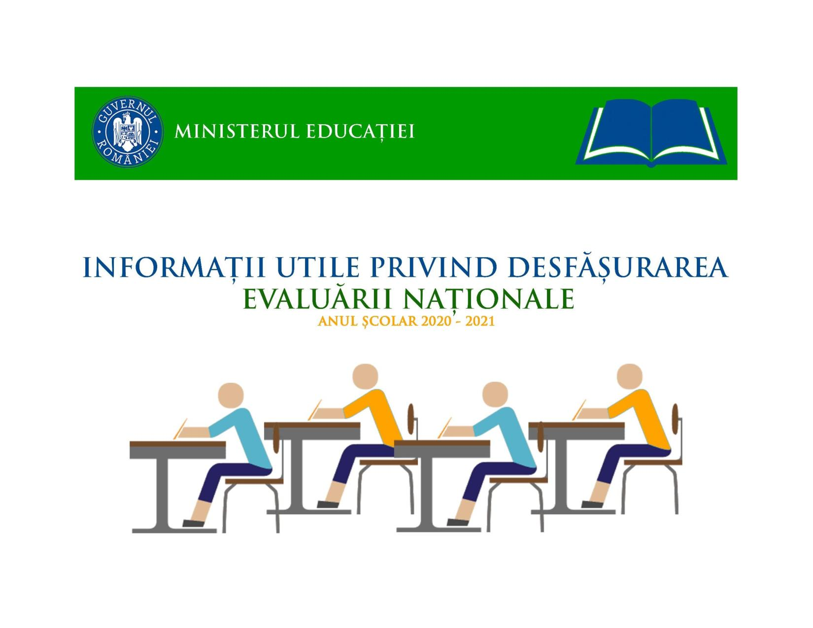 Ghid-Evaluare-Nationala-page-001
