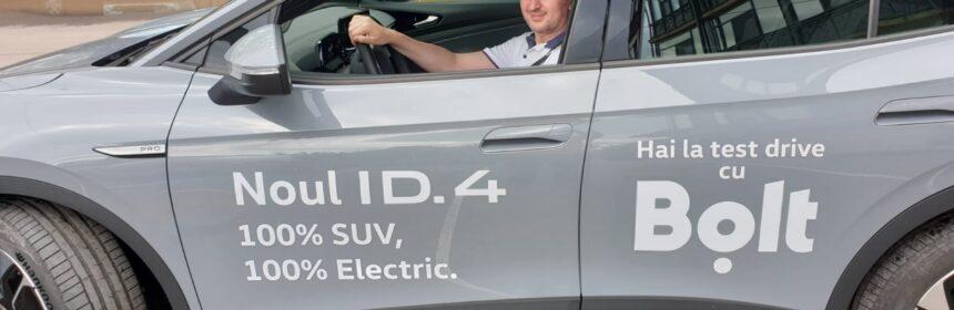 VW-id-4-bolt