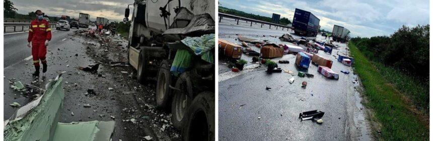 accident-mortal-autostrada