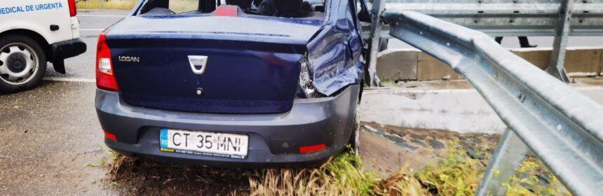 accident sibioara