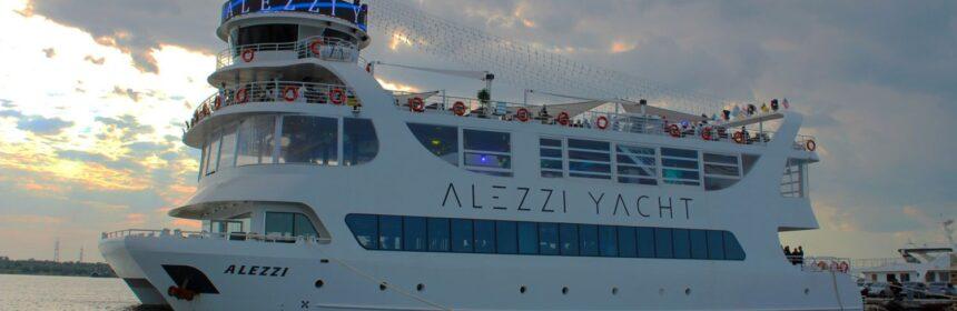 alezzi-iaht