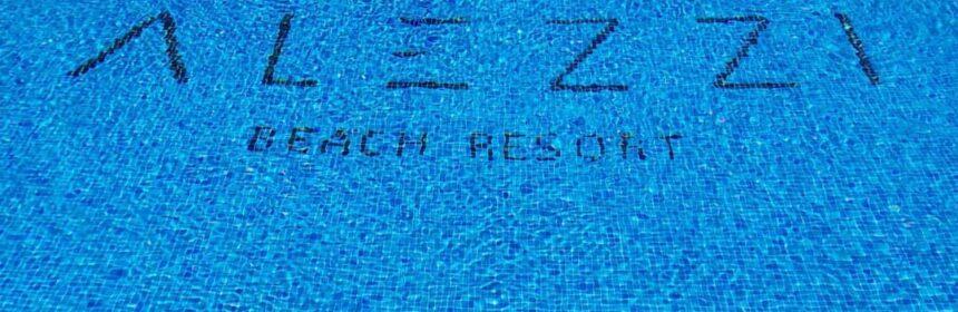 allesi-beach-piscina