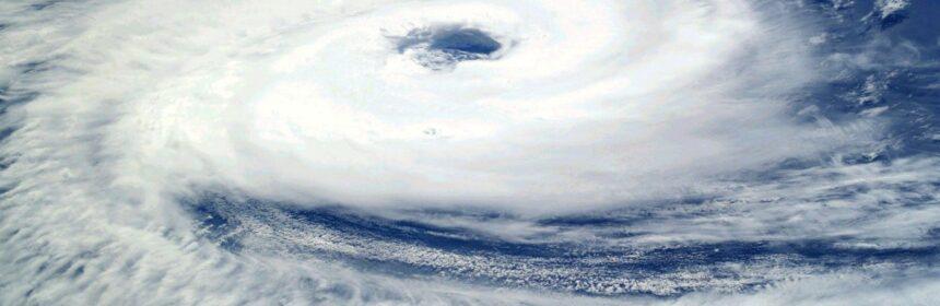 ciclon marea neagra