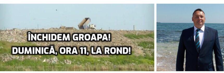groapa-de-gunoi-costinesti_crop
