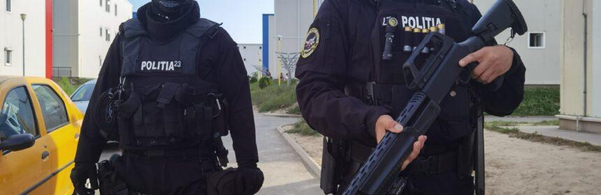 perchezitii-politie henri coanda