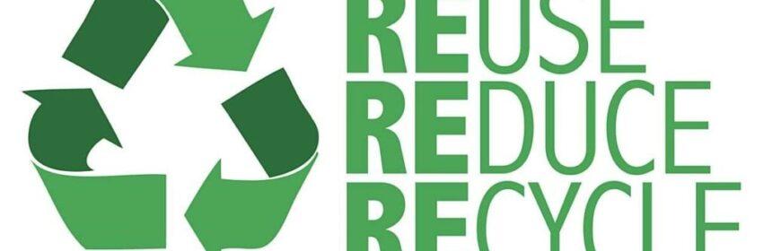reciclare-polaris