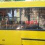 Autobuz-Constanta