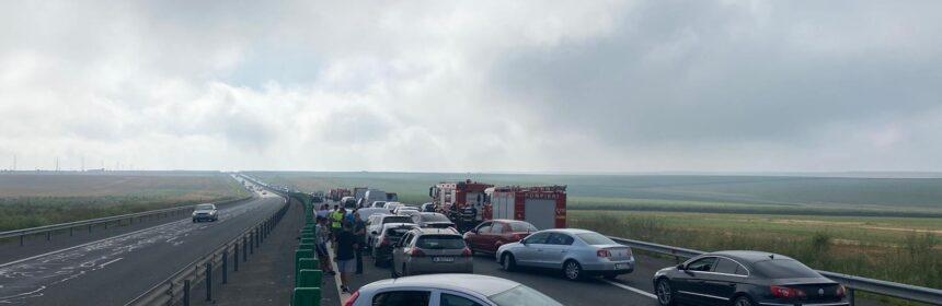 accident-in-lant-pe-autostrada-soarelui-3