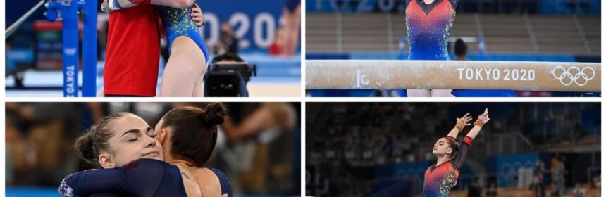 maria holbura constanta olimpiada