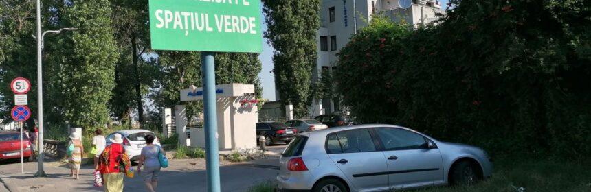 parcare-spatiul-verde