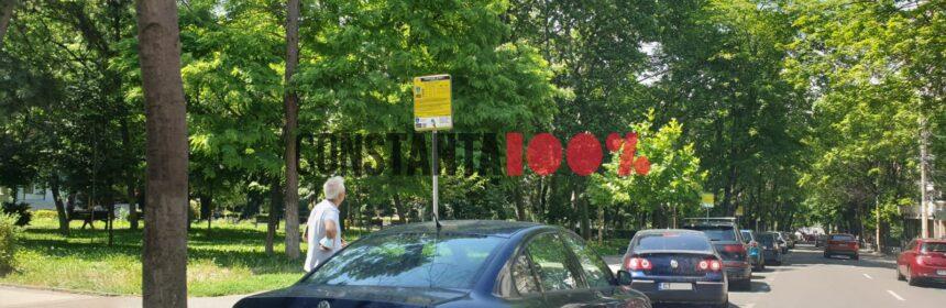 strada-mircea-cel-batran-parcare-1