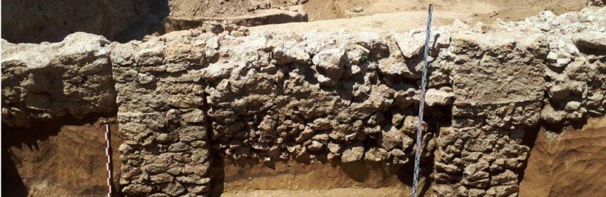 zid-cetate-tomis-constanta