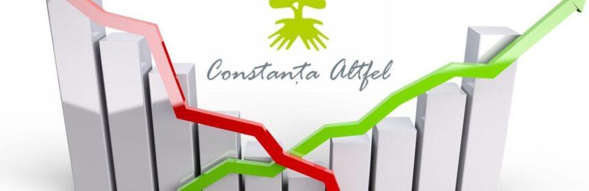 asociatia-constanta-altfel