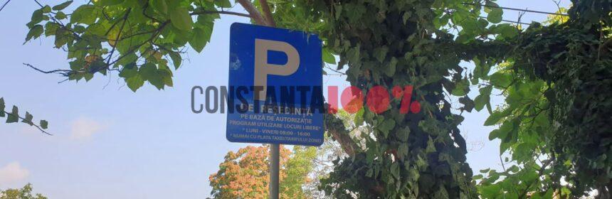 parcare-constanta