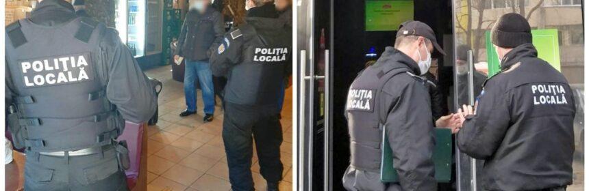 politia-locala-constanta