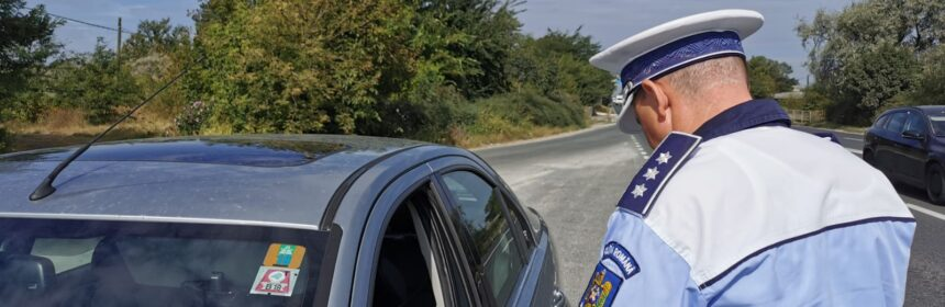 politie-amenda