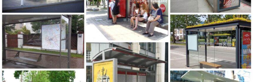 statii-autobuz