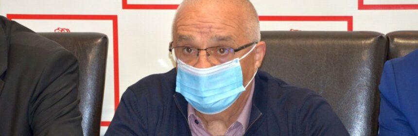"""Felix Stroe, președinte PSD Constanța: """"Mergem la Cotroceni cu o singură propunere: organizarea de alegeri anticipate"""""""