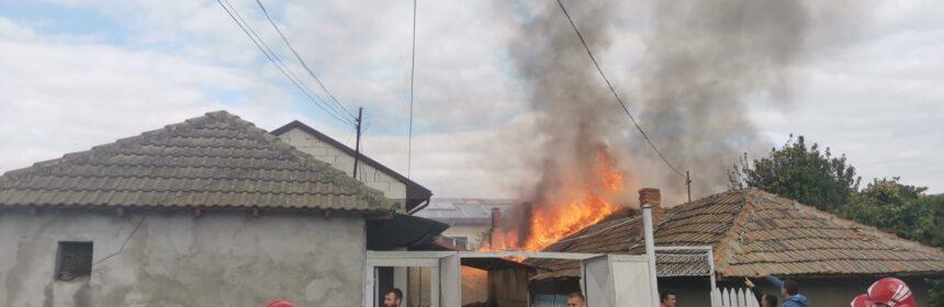 incendiu-medgidia