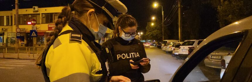 politisti-jandarmi-2